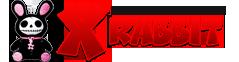 Xrabbit logo